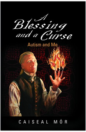 Blessing and a Curse Caiseal Mor