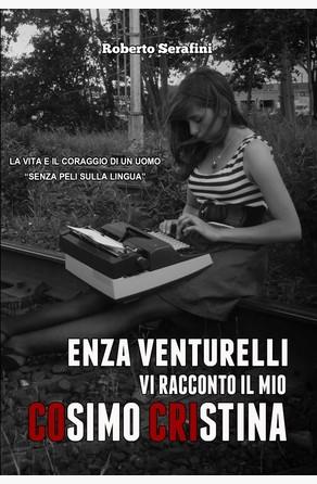 Enza Venturelli: