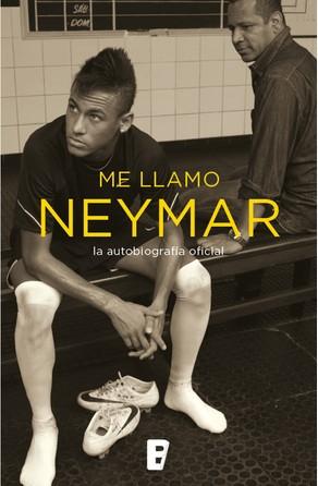 Me llamo Neymar Mauro Beting