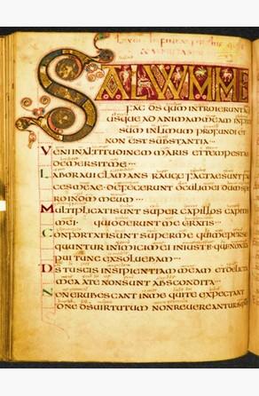 Messengers of Evil Thomas M. (Thomas Matthew) St. John