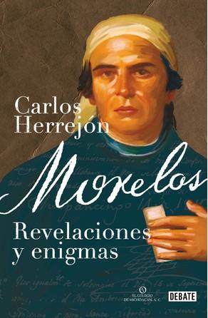 Morelos Carlos Herrejón