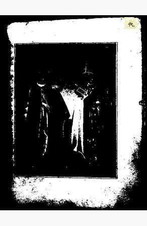 Poems of Henry Vaughan, Silurist, Volume II Alfred T. Mahan